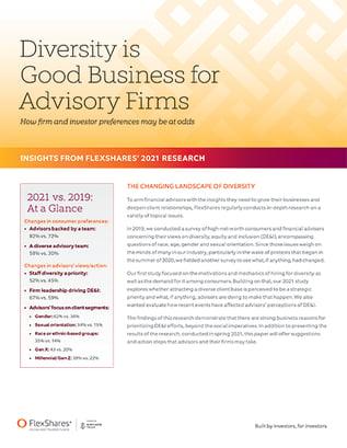 FS_Diversity Paper 2021 Cover thumb