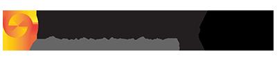 Flex_NT_Logo