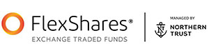 Flexshares-northern-trust