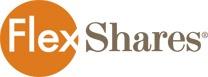 flexshares-primary-logo.png