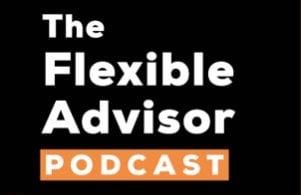 Advisor Podcast