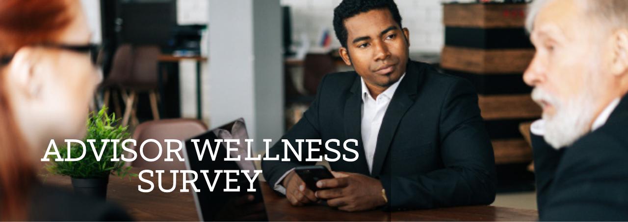 Wellness - FlexShares