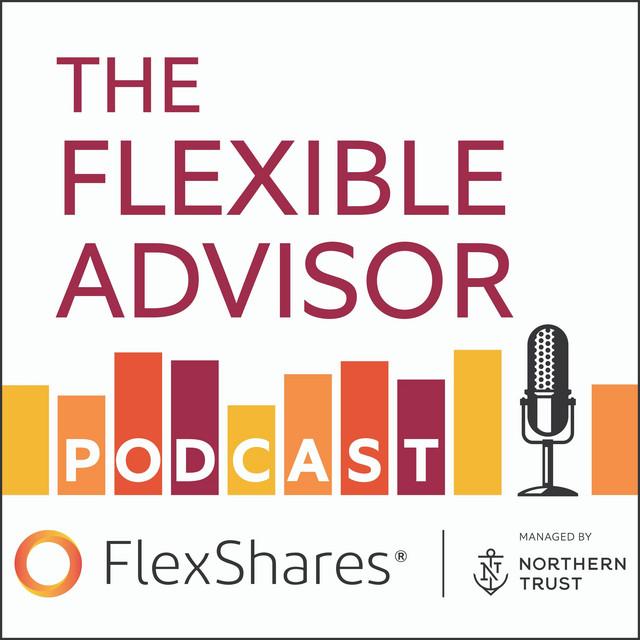 the-flexible-advisor